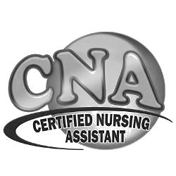 69ee6690d6f0af39ed8b866cccc980b6-certified-nursing-aide-potBW