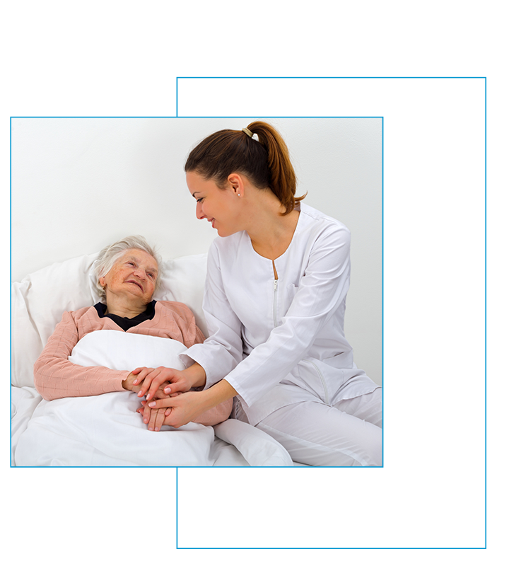 affordable caregivers long beach ca