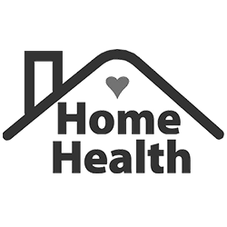 24 hour nursing care in own home