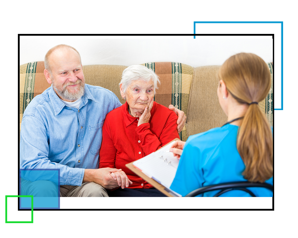 caregiver agency in long beach ca
