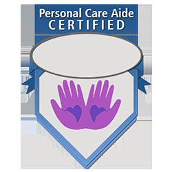 24 7 care agency