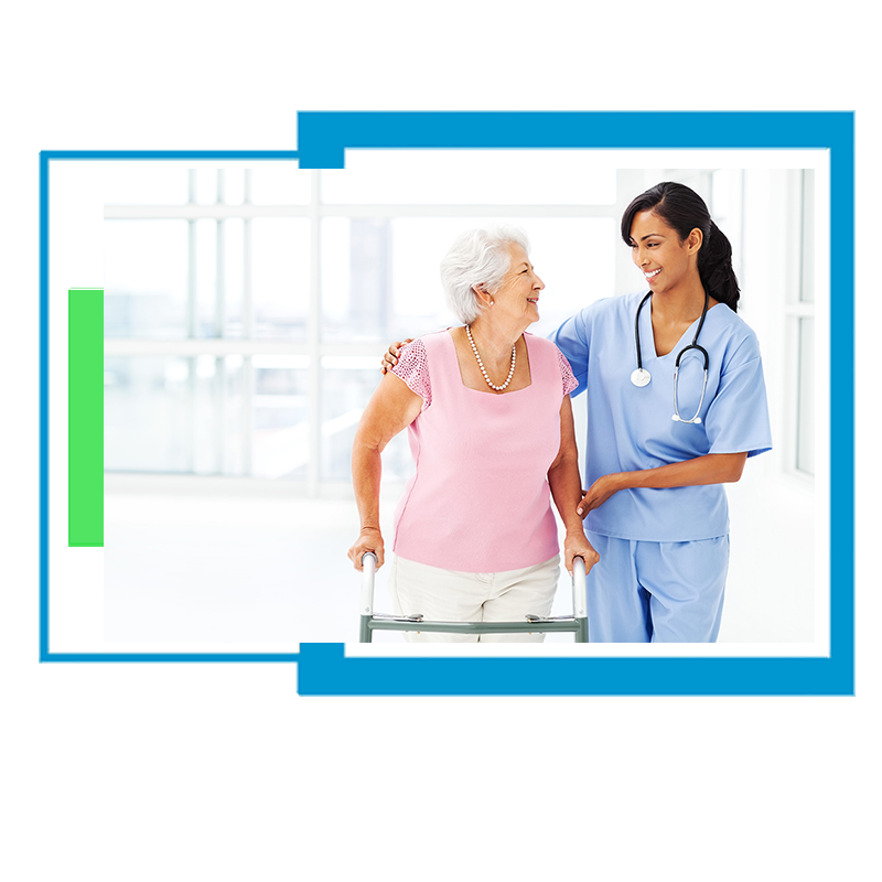 home health care costs for 24 hour in home care